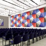 TECTUM Panel Art Wall Panels